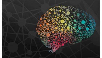 تصویر از ابزارهای بازاریابی عصب محور