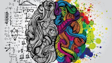 تصویر از معنای واژه ی نوروبیزنس (Neurobusiness) چیست؟