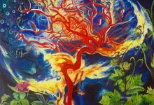 تصویر از نورواستتیک یا زیبایی شناسی عصب محور
